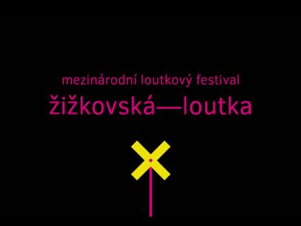 Teaser Žižkovská loutka 2016