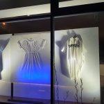 Výstava ve výloze: Josefina Bakošová Imago