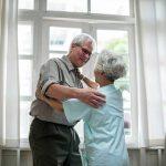 Aktivní stáří – a proč